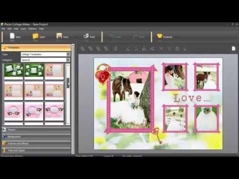 How to Make a Photo Book - DIY Design for Your Photos!
