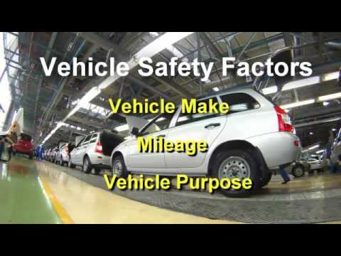 Keep PA Safety Inspection in Pennsylvania