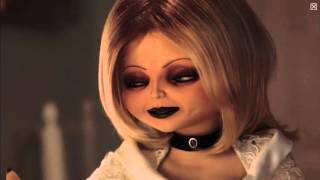 Seed of Chucky#2