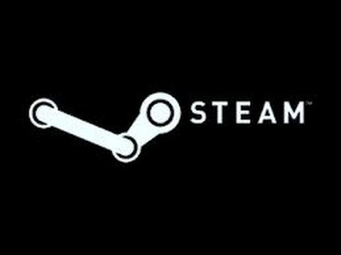 Steam Tutorial - How To Change Account Picture And Name