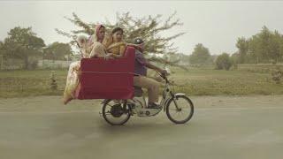 Sulekha : Go #AntiJugaad (30 sec - Bengali)