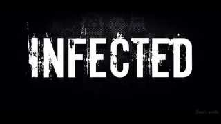 Best Electro House Music Mix, Welcome to 2013! Mix by InfecteD