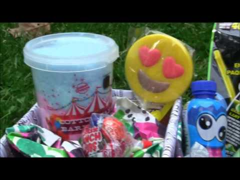 Charity event!! DIY Fundraising ideas 2017! - DIY Extavaganza -