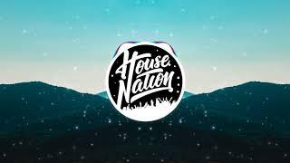 Shallou - Lie ft. Riah (Le Youth Remix)