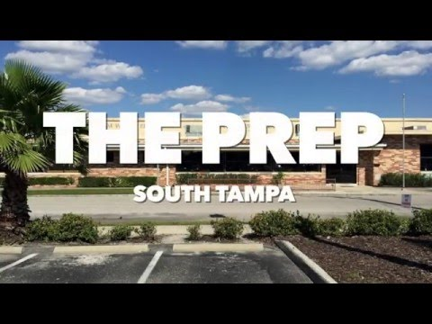 The Prep of South Tampa