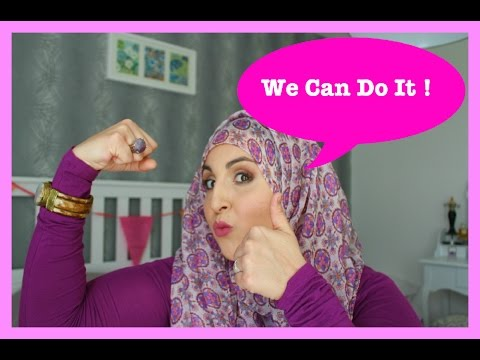 BLABLA :Comment avoir confiance en soi ? How to  build self confidence ?