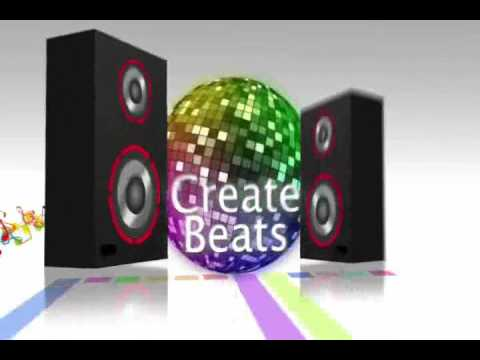 Download FREE Online Beat Maker for Rap, Hip Hop, Dubstep, Rock 2015