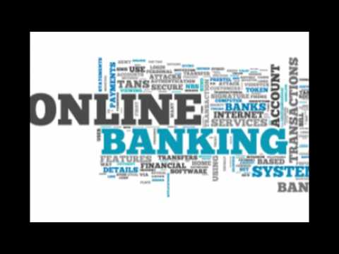 online banking in usa - u s bank: online banking, personal banking,loans & investment