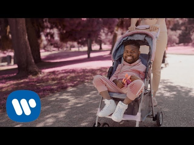 Download Pink Sweat$ - Body Ain't Me [Official Music Video] MP3 Gratis