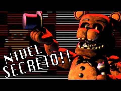 pixel gun 3d tix gaming how to make a puppet