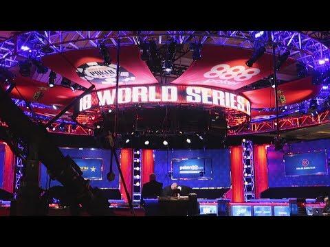 Biggest Poker Festival in the World