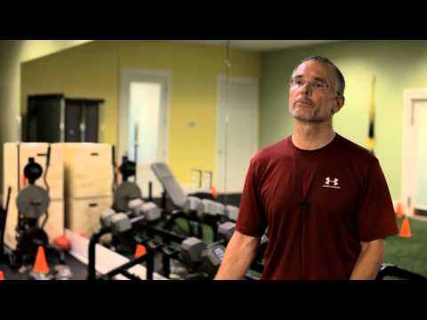 Lower Back Pain Cures (#1 All Natural Cure In The World)