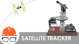 Arduino + Stellarium computerized telescope - PakVim net HD Vdieos