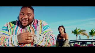Mike Smiff I Got You Official Video