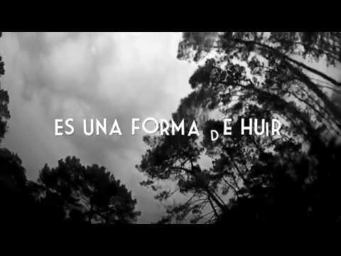 Xxx Mp4 TAN BIONICA Poema De Los Cielos Official Lyric Video 3gp Sex
