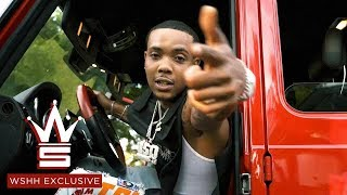 "G Herbo ""Bonjour"" (WSHH Exclusive - Official Music Video)"