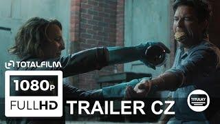 Noční hra / Game Night (2018) CZ HD trailer