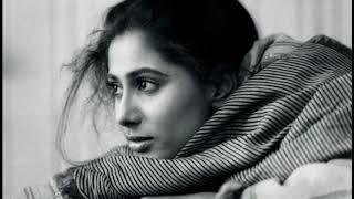 Sunya Sunya Maifilit Majya | Full Audio Song | Lata Mangeshkar | Umbartha