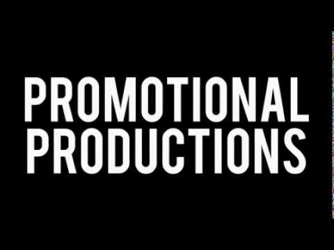 Video Production Company of Buffalo, NY - Promotional Productions