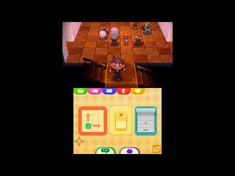 [ACNL:WA Hack] Real Time Building Placer/Remover Improvements