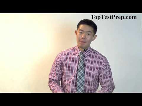 SAT Exam: How is Exam Scored? TopTestPrep.com