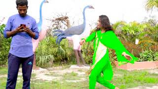 New Top Funny Comedy Video Try Not To Laugh By Busy Fun Ltd