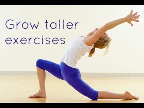 Grow taller strategy pdf review_Method of height increase fastest