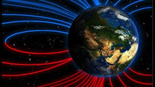 5 Truths About Earth S Magnetic Reversal