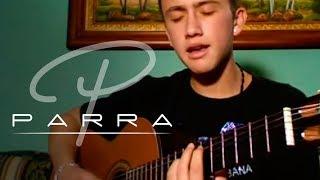 Dificil o Fácil- Andrés Parra (vivo)