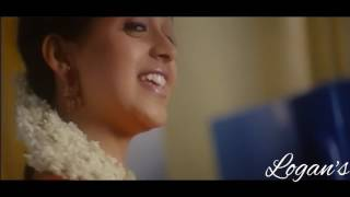 Whatsapp status hd video song download in tamil   Latest