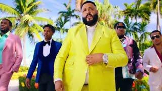 Top 50 Best Songs of the Week - May 25, 2019