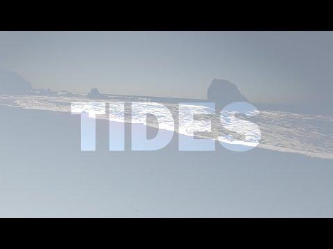 Jack & Jack - Tides (Official Music Video)