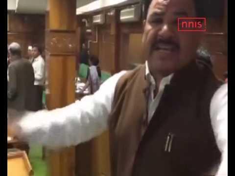 Xxx Mp4 Fir Against Harak Singh Rawat For Raping 32 Year Old Woman 3gp Sex