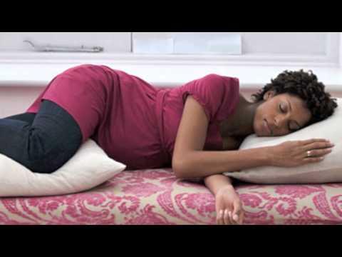 am i pregnant quiz online