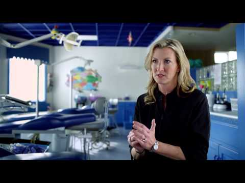 AAPD Introduces New Pediatric Dentist Video