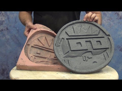 How To Thicken Resin With PolyFiber