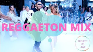 Download Cat Reggaeton Mix 2019 Lo Mas Escuchado Reggaeton 2019 Musica 2019 Lo Mas Nuevo Reggaeton Mp4 3gp Hd Download