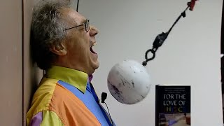 Download For the Love of Physics - Walter Lewin - May 16, 2011 Video