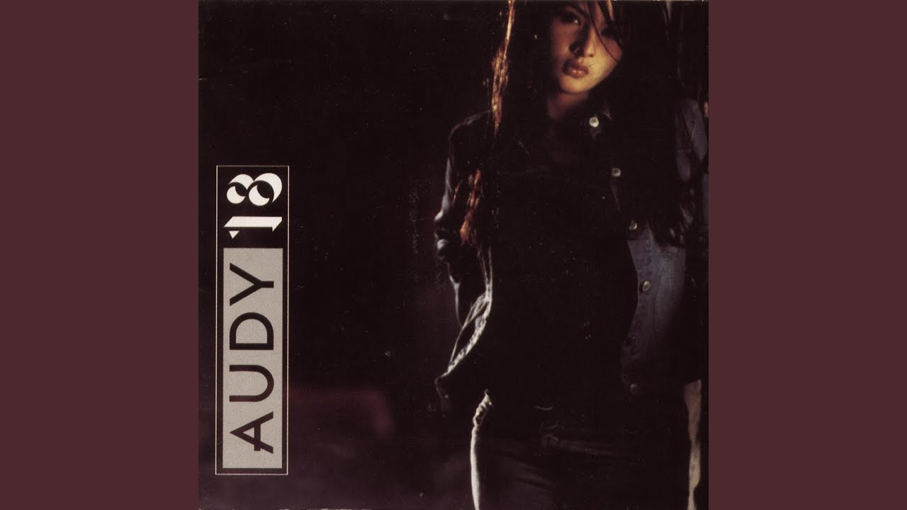 Audy - Semua Berlalu