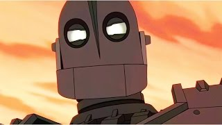 Download Top 10 Animated Sci Fi Films Video