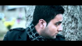 NASAMJHA by ADRIAN PRADHAN OFFICIAL MUSIC VIDEO