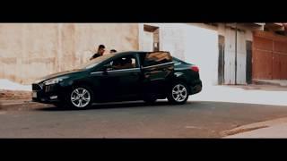 Amin Bk - Allo Papa Ft. Number One (teaser)