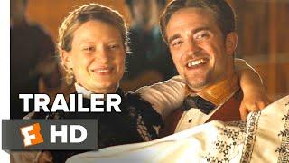 Damsel Trailer #2 (2019) | Movieclips Trailers