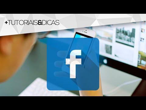 Como saber quem visitou seu perfil no Facebook