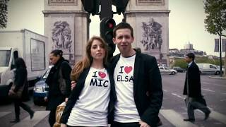 play4hd lipdub wedding elsa and michael lipdub 7 years ago - Lipdub Mariage