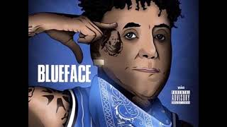 blueface bleed it audio download