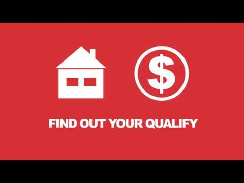 How To Refinance Your Reverse Mortgage