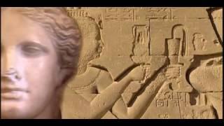 Fall of Great Empires Egypt End of the Pharoahs