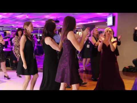EPC Gala Video