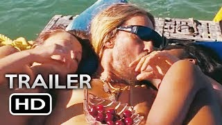 Top 10 Upcoming Comedy Movies (2018/2019) Full Trailers HD